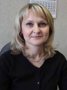 Миладовская, инженер ВЭД 1- для сайта