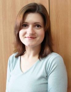 Трушкина 3, инженер ОКД и ПСД- для сайта
