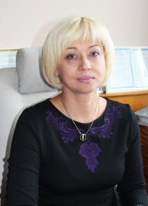 Зам. ген. дир. по эконом. вопросам Нестерович И. А.