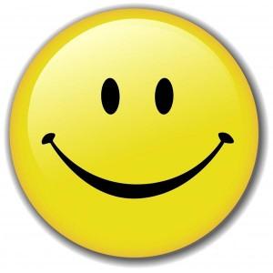 smile_b_0